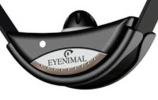 eyeanimal