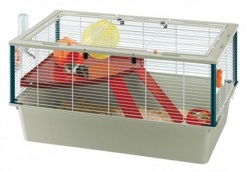accueillir une souris blog. Black Bedroom Furniture Sets. Home Design Ideas