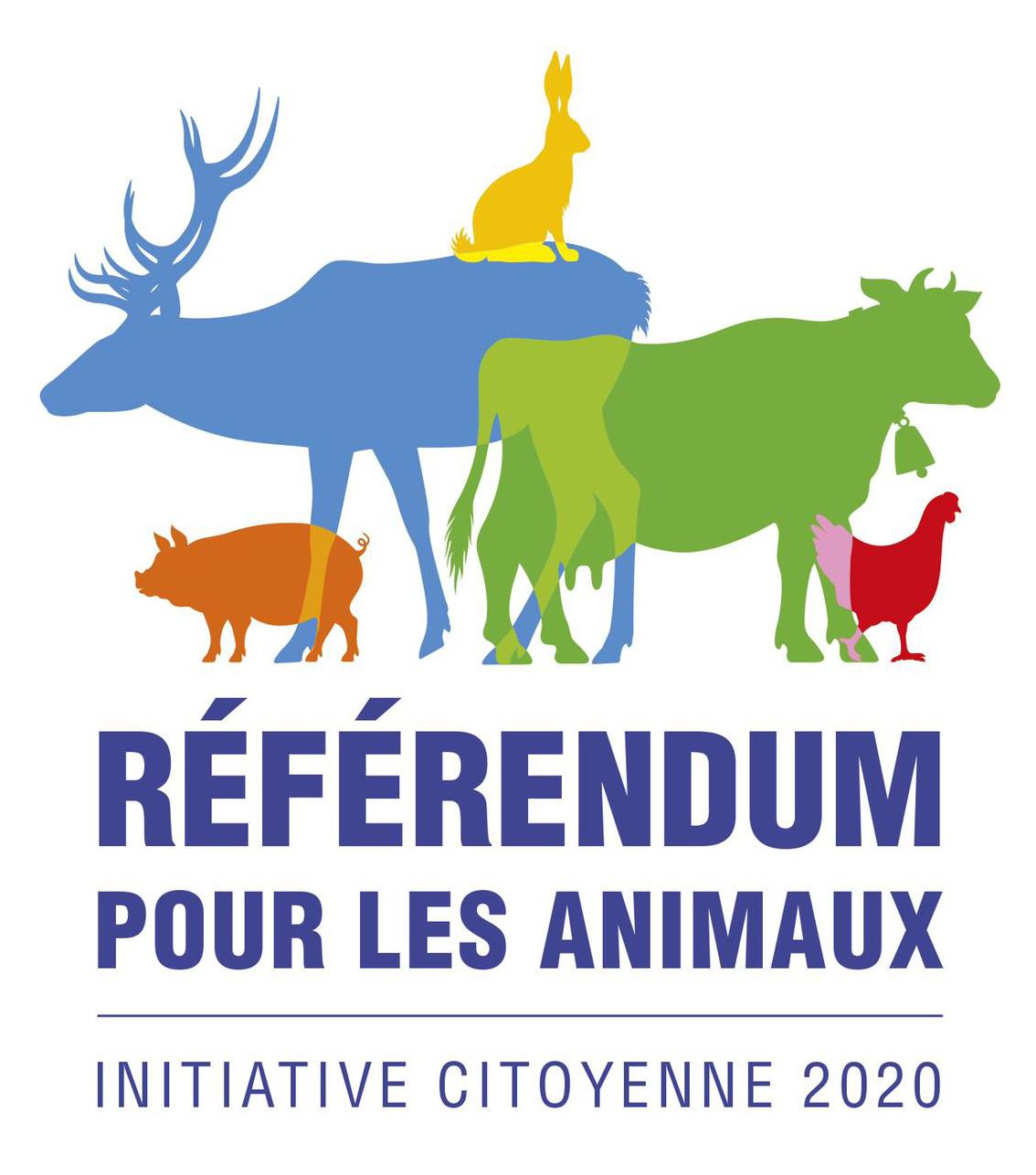 Référendum d'initiative partagé