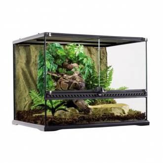 avoir une salamandre blog. Black Bedroom Furniture Sets. Home Design Ideas