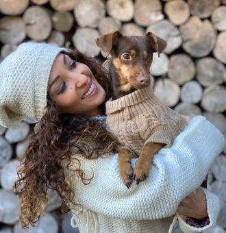 La cause animale et Emmanuelle Rivassoux : interview en 9 questions