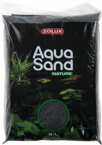 Aqua sand Zolux