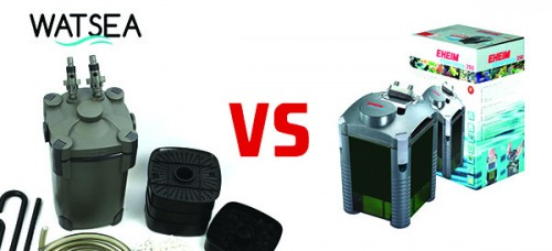 systeme-filtration-watsea-power-vs-eheim