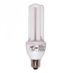 ampoule UVB