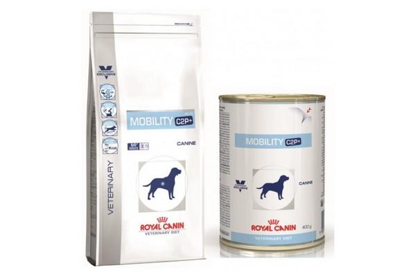 Quel Royal Canin Contre Larthrose Blog