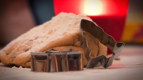 Recettes de gâteaux de noël pour vos animaux