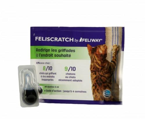 produit-feliscratch-feliway