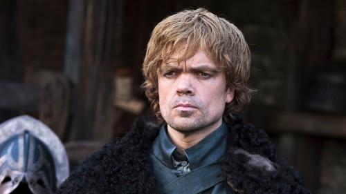 Peter Dinklage de Game of Thrones se mobilise contre l'abandon des huskys