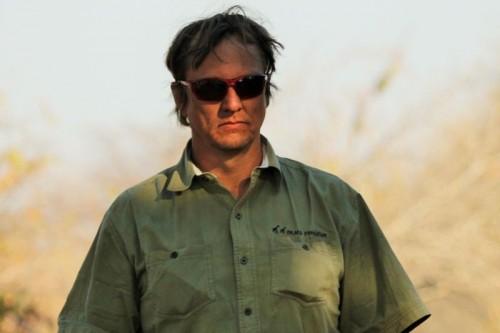 Décès de Wayne Lotter, figure de la lutte anti braconnage en Afrique