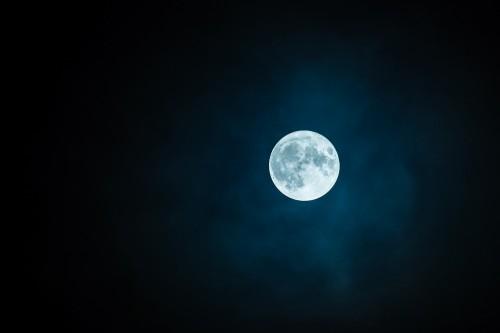 Calendrier Lunaire Vermifuge.La Pleine Lune Mon Animal Et Moi Blog