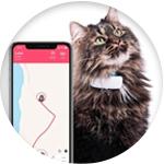 Tracker gps mobile