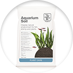 Substrat Tropica Aquarium Soil