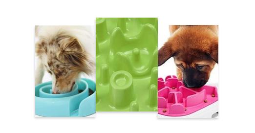 gamelle pour chien gamelle inox. Black Bedroom Furniture Sets. Home Design Ideas