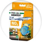 Test eau pour aquarium