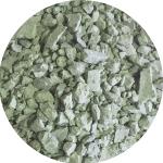 minerale pastille