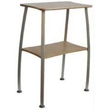 pieds de cage oiseaux zoomalia. Black Bedroom Furniture Sets. Home Design Ideas