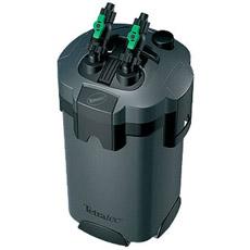 Filtre aquarium tout le n c ssaire de filtration prix for Pompe externe aquarium