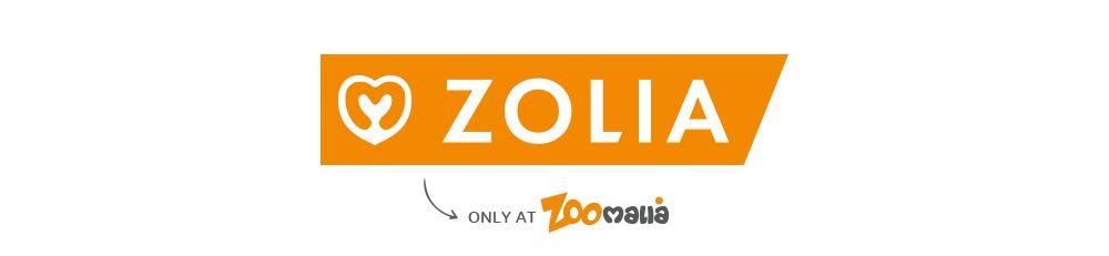 Logo Zolia