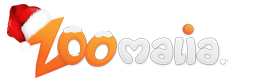 Zoomalia Animalerie en ligne