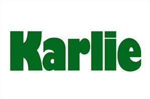 Logo marque Karlie