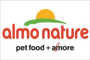 almo-nature-logo-marque