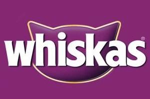 whiskas-logo-marque
