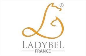 logo marque LadyBel