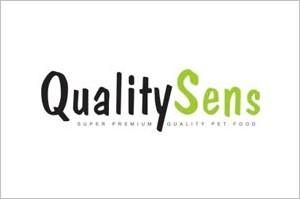 quality-sens-logo-marque
