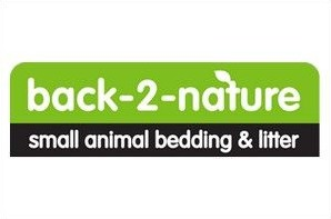 Logo Marque Back-2-Nature