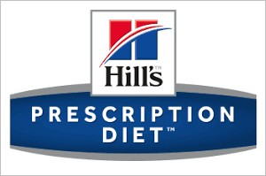 Hill's Prescription Diet : Alimentation thérapeutique pour ...