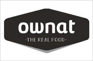 ownat