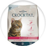 flatazor crocktail