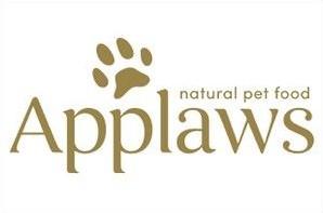 applaws marque logo