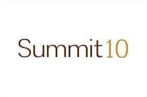 logo marque Summit10