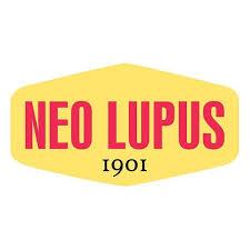 logo marque Neo Lupus