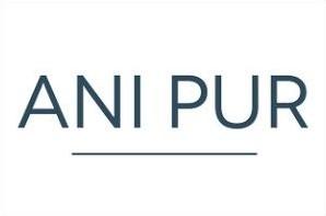 Logo Ani Pur