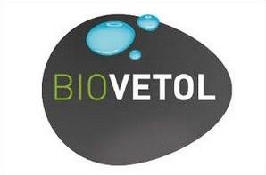Logo marque Biovetol