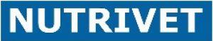 logo marque Nutrivet