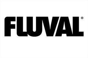 logo marque Fluval