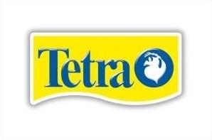 logo marque Tetra