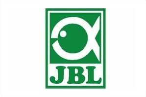 logo marque JBL