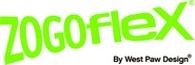logo marque Zogoflex