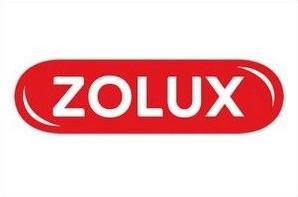 logo marque ZOLUX