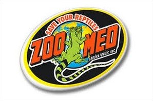 logo marque ZooMed