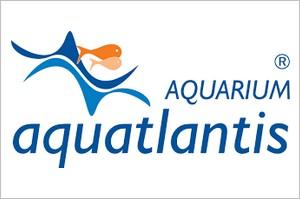 aquatlantis-logo-marque