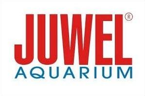 logo marque Juwel