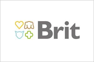logo marque brit