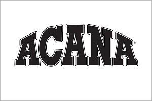 logo marque acana