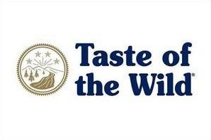 logo marque TOTW