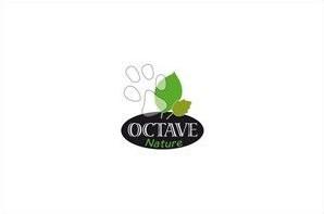 logo marque Octave Nature
